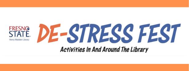 De-Stress Banner.png