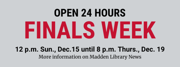 OPEN 24 HOURS for FINALS WEEK.png