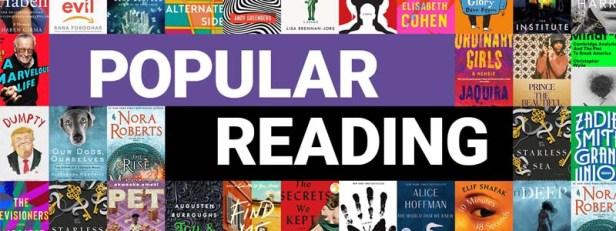 popular reading.jpg