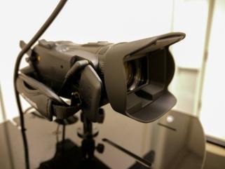 video studio-2