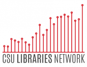 Libraries_Network-01