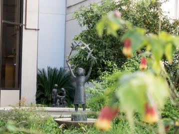hml fs campus-covid19-1220333