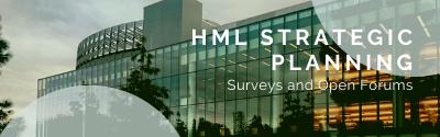 HML Strategic Planning