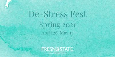 April 26-May 13